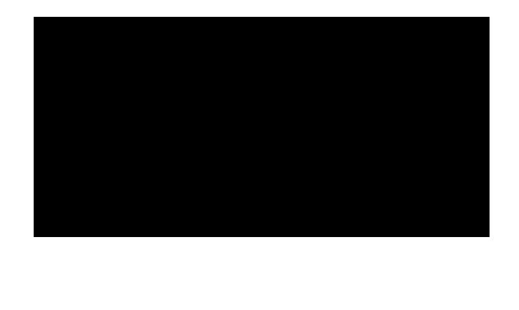 Ishmil Waterman Logo